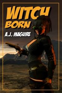 WitchBorn-510(2)