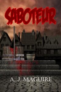 Saboteur-WEB