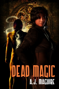 deadmagic-510