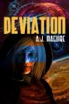Deviation-510