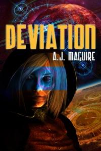 deviation-510.jpg