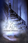 Scent ofAlmond-WEB